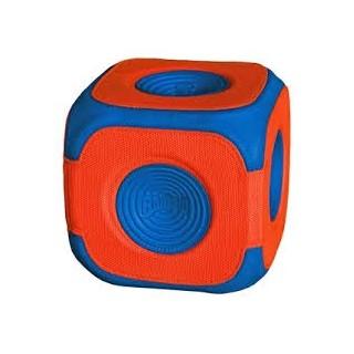 Kick Cube