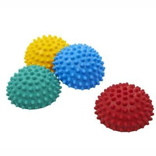 Paw Pods (Fitpaws Paw Pods)