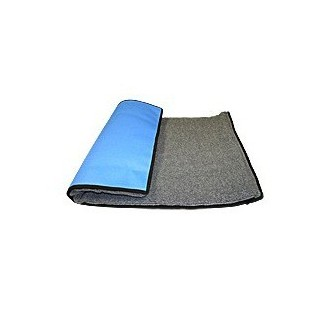 Promo – Dog Stretching Bed (K9FitBed)
