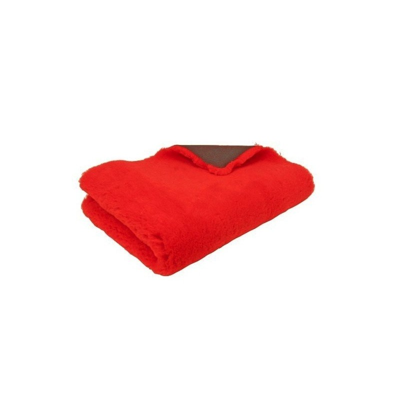 Thermo Bed Plus