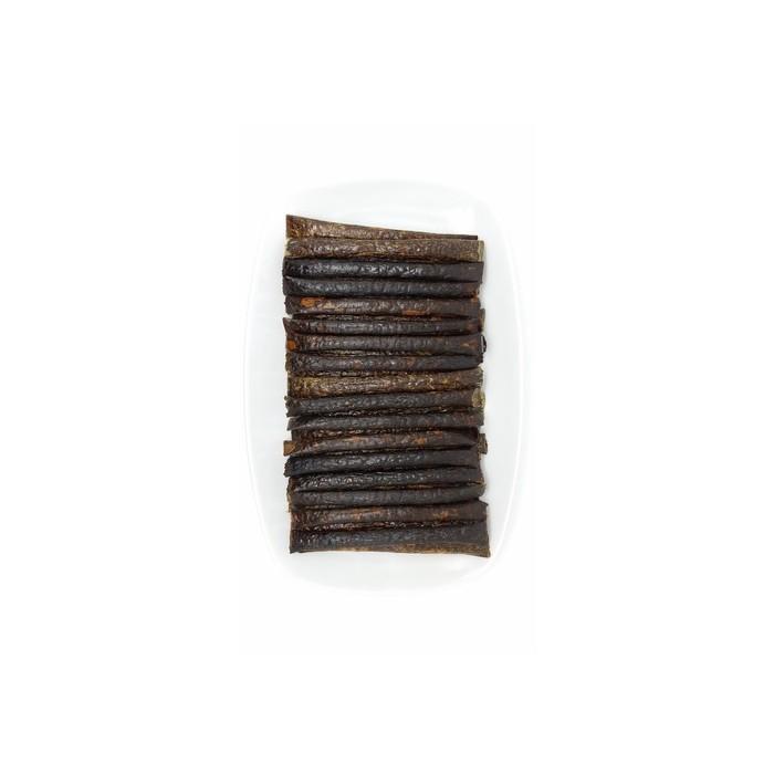 Pure Sticks Dental+ (Meatsnax)