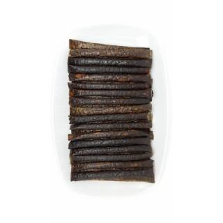 Pure Sticks Antivers (AntiWormer+ Meatsnax®)
