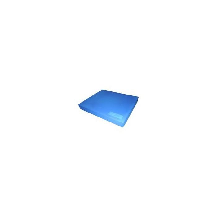 Matelas d'équilibre FitPAWS® (FitPAWS® Balance Pad)