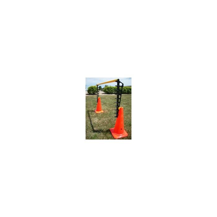 Jeu de Haies (FitPAWS® Hurdle Set)