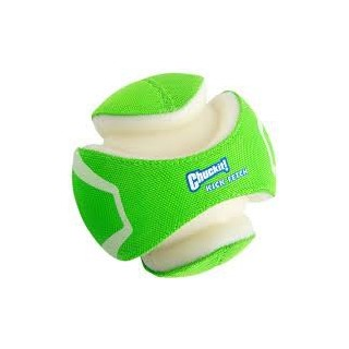 Ballon Kick Fetch luminescent (Kick Fetch Max Glow)