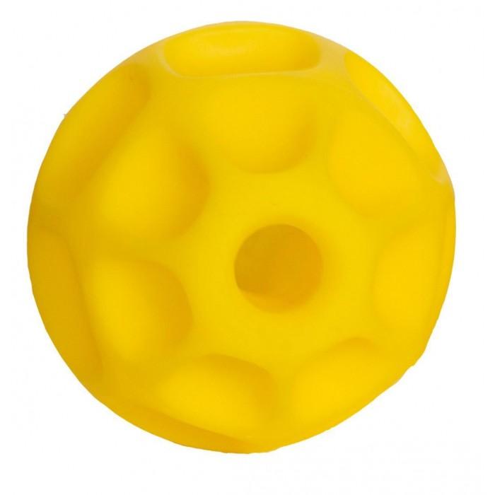 Balle Lune (Treat Dispensing Tetraflex Ball)