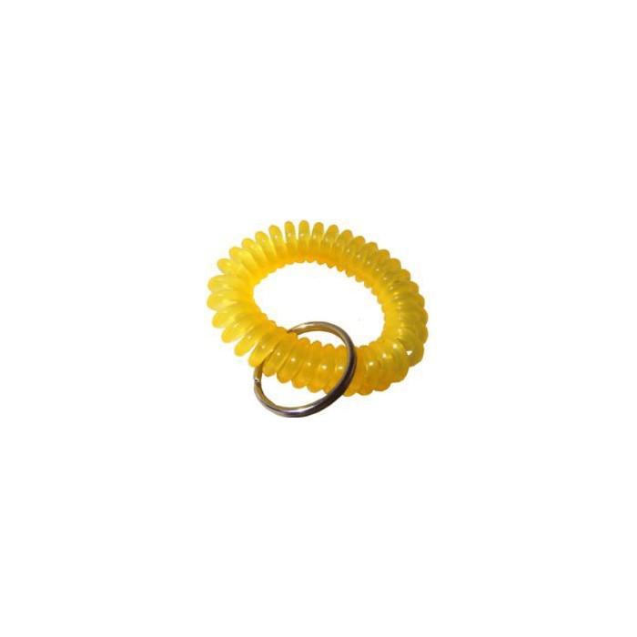 Bracelet pour Clicker