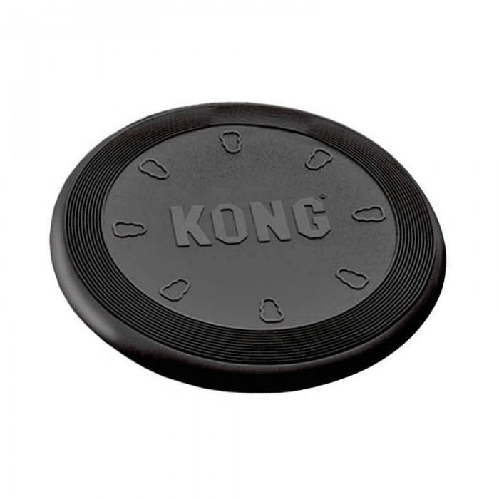 Frisbee Kong EXTREME