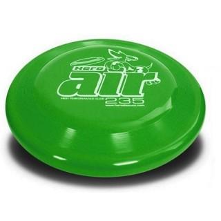 Hero Air 235