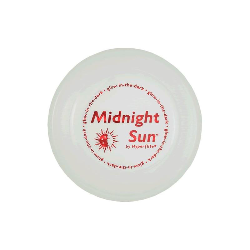 Midnight Sun Hyperflite
