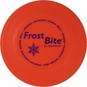 FrostBite Hyperflite