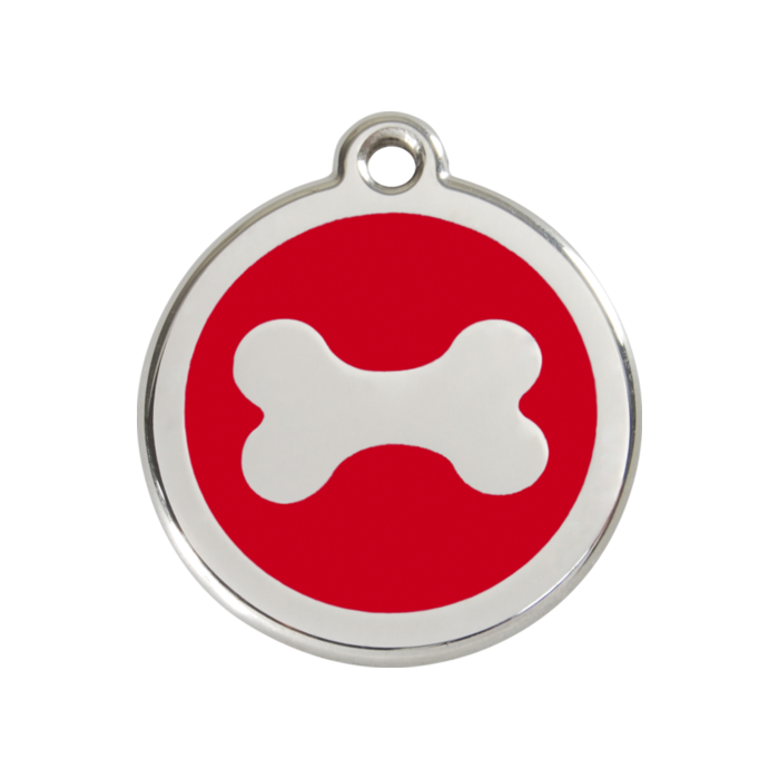 Médaille Fantaisie gravée