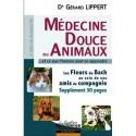 """""""La Médecine douce des animaux"""""""