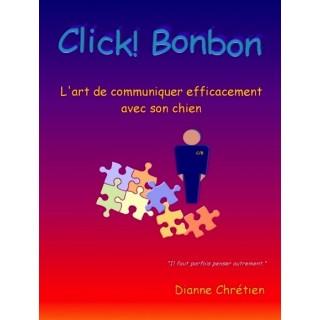 Click Bonbon