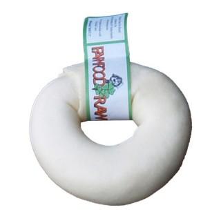 Donut tressé