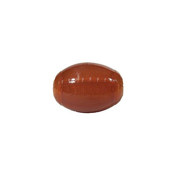 Super Ball (Starmark Treat Dispensing Football)