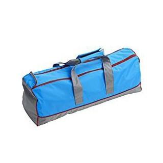 Sac de transport pour Matelas d'activités (Buster Carrier Bag)