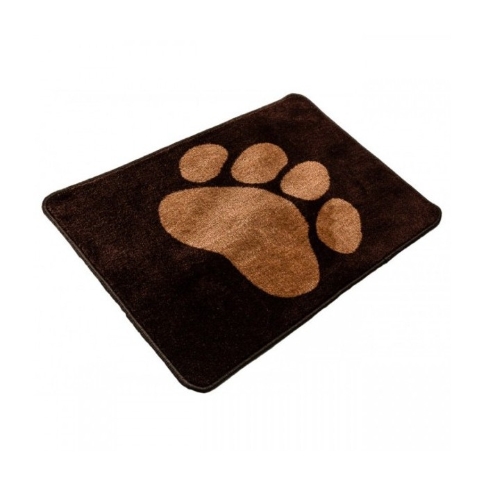 Tapis de protection (Bootmate)