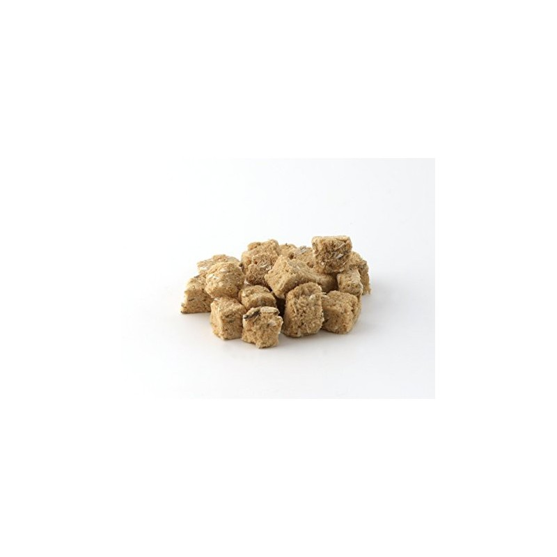 Friandises lyophilisées au Poisson (Fish4Dogs Freeze Dried Treats)