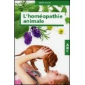 L'Homéopathie animale