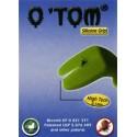 Crochet O'TOM (Tick Twister)