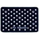 Tapis de repas Fantaisie (Dinner Mate Food Mat)