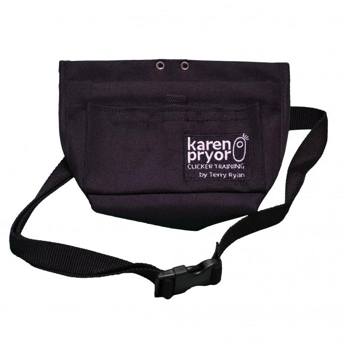 """Pochette """"Karen Pryor"""""""