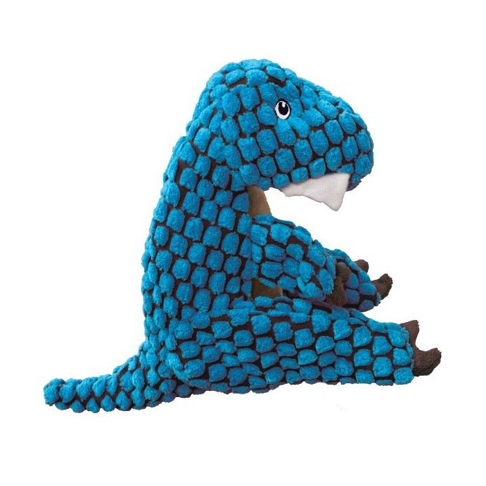 Kong Dyno T-Rex