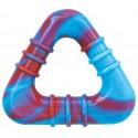 Kong Swirl Triangle
