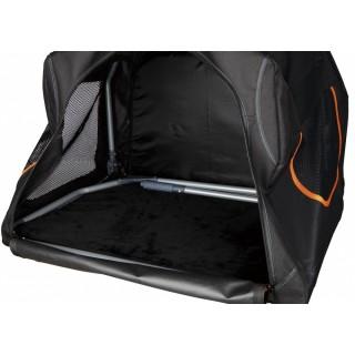 Box de transport Extend