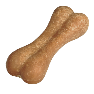 Os de Riz (Rice Bone)