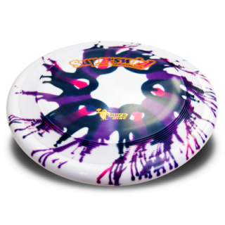 Superswirl 235 (Superswirl Hero Dyed Disc)
