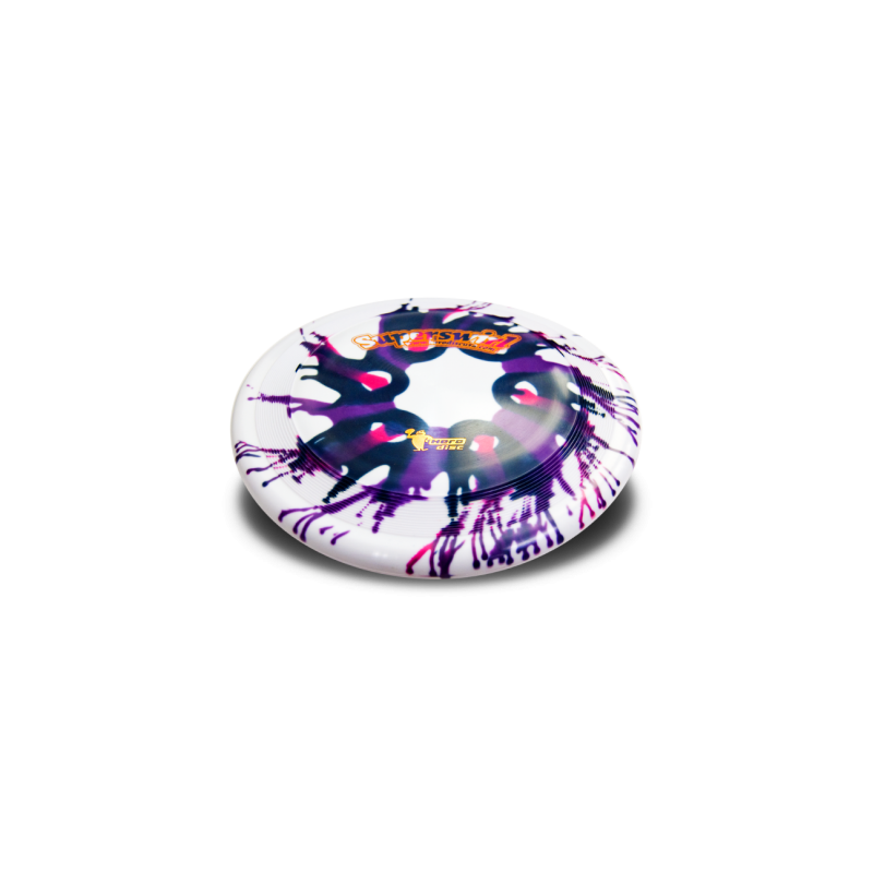 Superswirl (Superswirl Hero Dyed Disc)