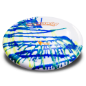 Superswirl (Superswirl Hero Dyed Disc)