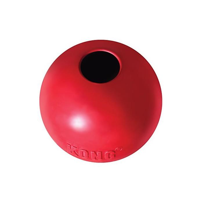 Balle Kong (Classic Kong Ball)
