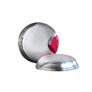 Système lumineux à Led FLEXI® VARIO