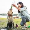 Douchette de voyage (Mud Dog Travel Shower)