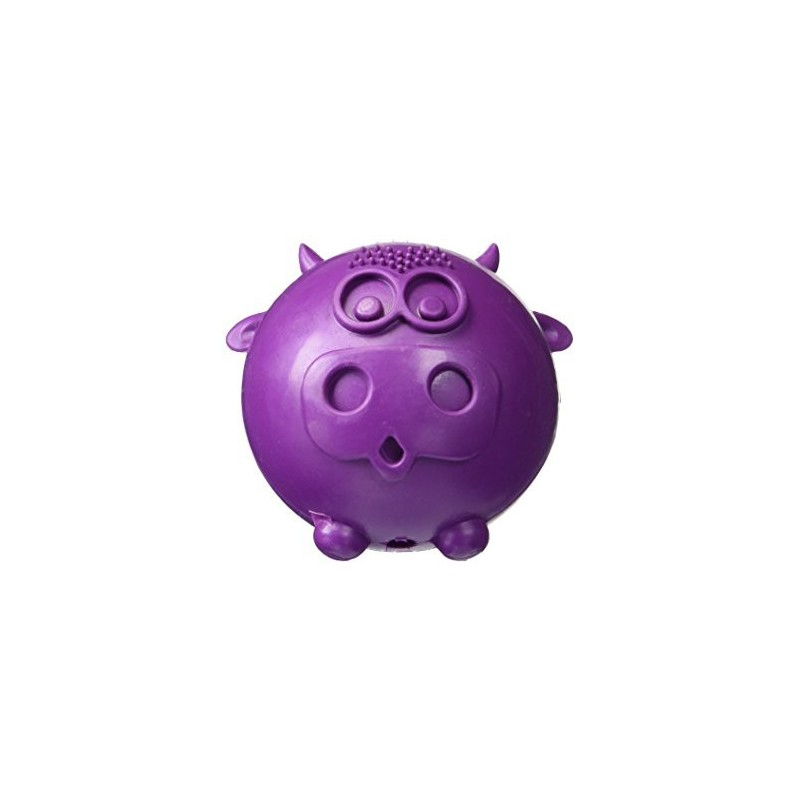 Balle Elefunk (Busy Buddy Elephunk)