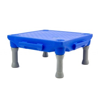 Nouveau Prix – Table de Proprioception (Sports Klimb) 3 couleurs