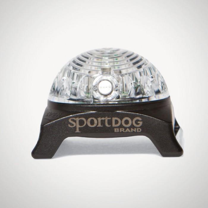 """Indicateur lumineux """"SportDog"""" - 5 couleurs - 250h autonomie - Etanche"""