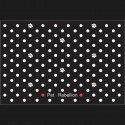Tapis de protection Fantaisie (Bootmate Spotty)