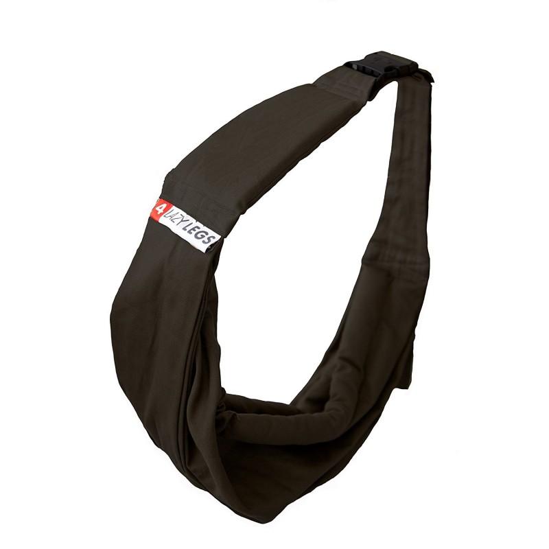 Sac bandoulière Basic Pocket