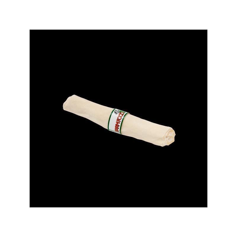"Rouleaux ""Dental Roll"" Panse de Boeuf"