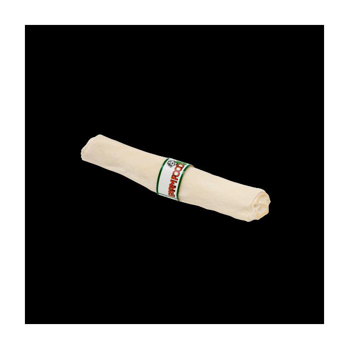 Rouleau Panse de bœuf (Rawhide Dental Roll)