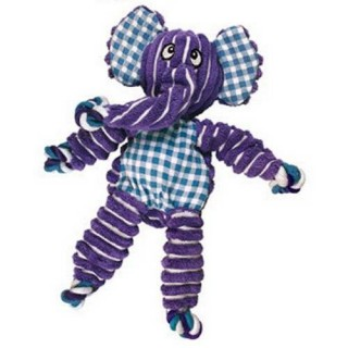 Kong Floppy (Floppy Knots)
