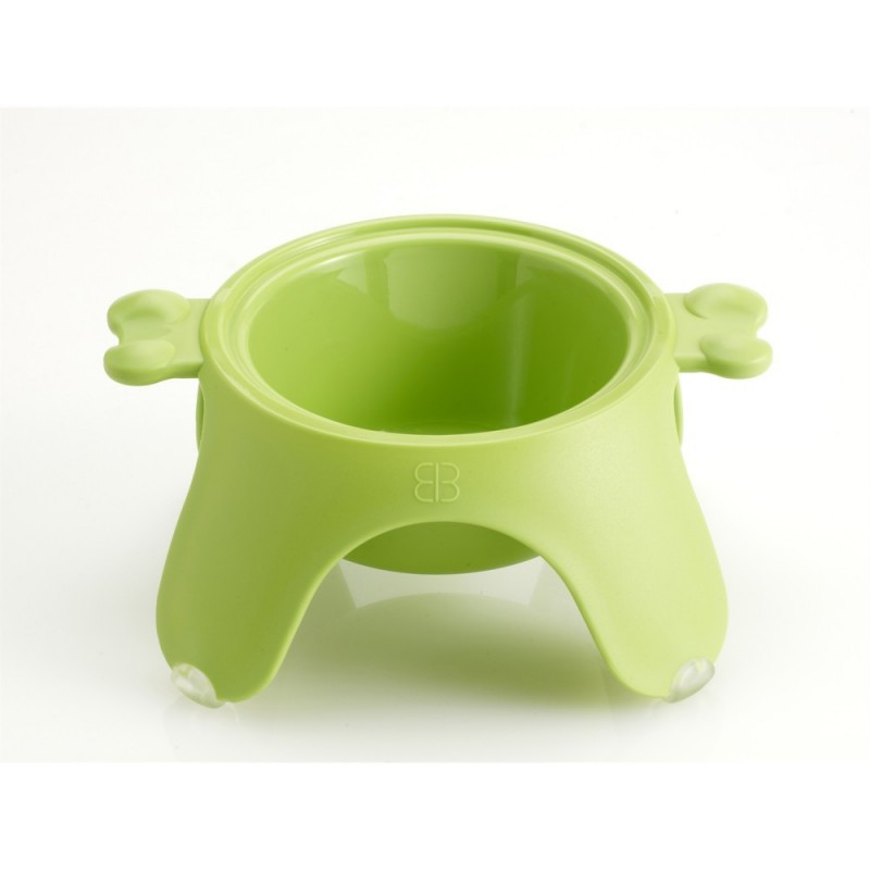 Bol Yoga (Petego Yoga Bowl)
