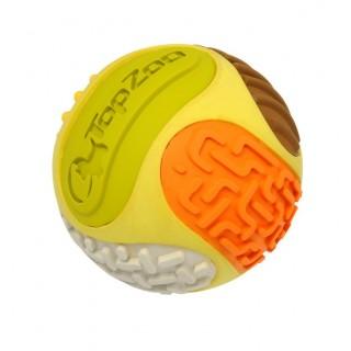 Balle 5 Sens (Sensory Ball)
