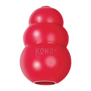 Kong Rouge
