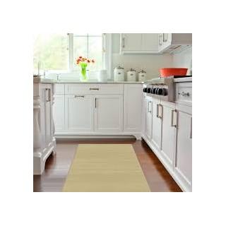 Tapis lavable (2-Piece Washable Rug)