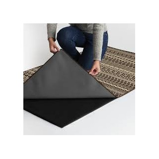 Tapis lavable (2-Piece Washable Rug)
